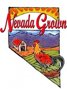 NevadaGrown_Logo_op_640x849