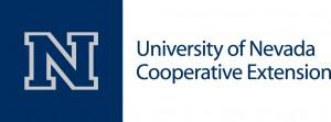 UNCE Logo