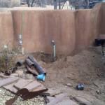 adobe garden in progress