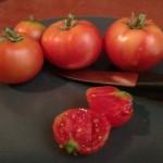 tomato cut open