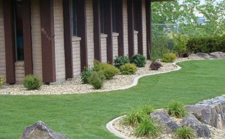 Reduce fire hazard in your landscape now