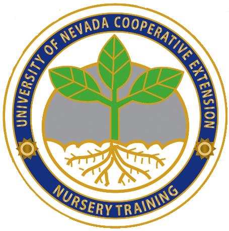 Green Industry Training logo