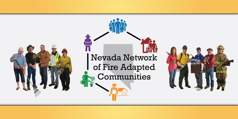 Nevada Network Conference to Address Evacuation Planning