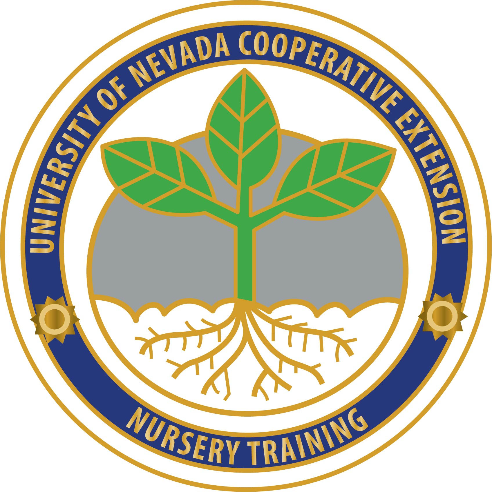 Green Industry Training @ UNCE Cooperative Extension | Reno | Nevada | United States